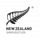 Immigration Logo BLK SIL 2 0