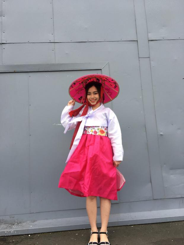 Linley Boniface Building Global Connections Traditional Korean Costume 620x827