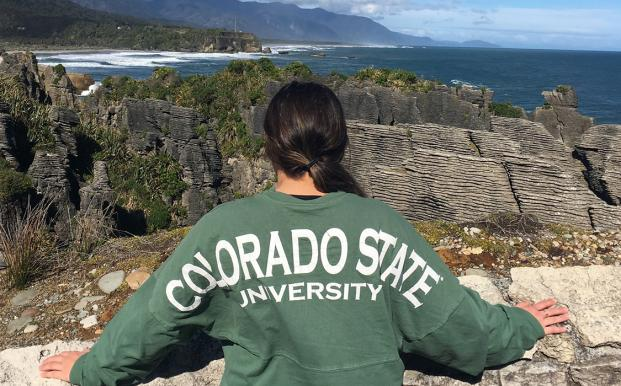 colorado state university sweater so how was your trip 1125x700