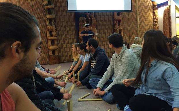 learning ti ti torea what to expect from a noho marae experience 1125x700