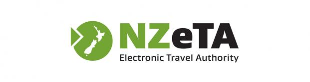 nzeta logo new travel rules for new zealand 1125x300