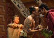 blog hero maori culture