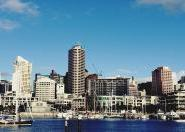 How Much Money Do I Need to Live in Auckland?