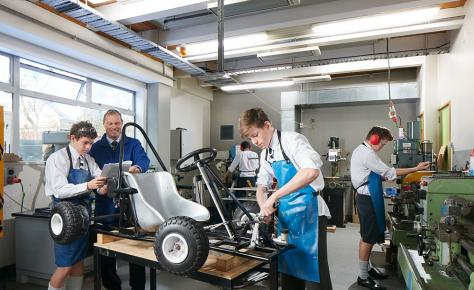 5774 ChristsCollege workshop v05b