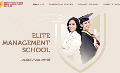Elite Management School 5