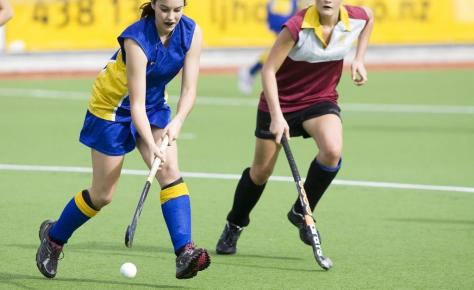 Whangarei Girls High School Sports